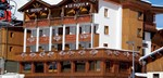 france_espace-killy_tignes_hotel_le_paquis_exterior.jpg