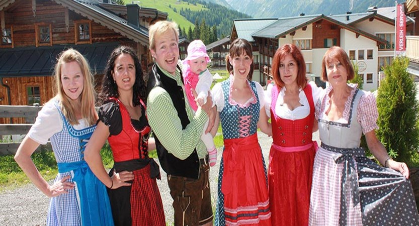 Learn to Yodel in Mayrhofen.jpg
