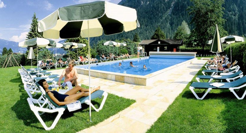 Hotel Berghof, Mayrhofen, Austria - outdoor swimming pool.jpg