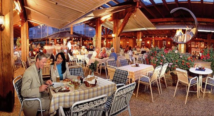 Hotel Berghof, Mayrhofen, Austria - terrace.jpg