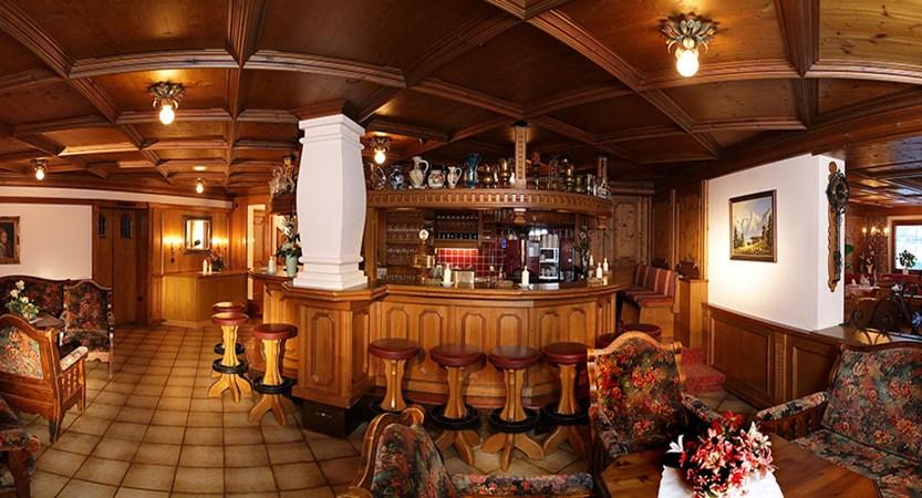 Mayrhofen, Austria - Bar.jpg