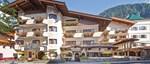 Hotel Rose, Mayrhofen, Austria - Exterior.jpg