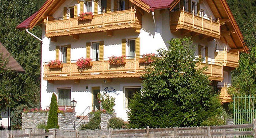For summer 2016, Austrian twins in Villa Strolz 60m from the main hotel.jpeg