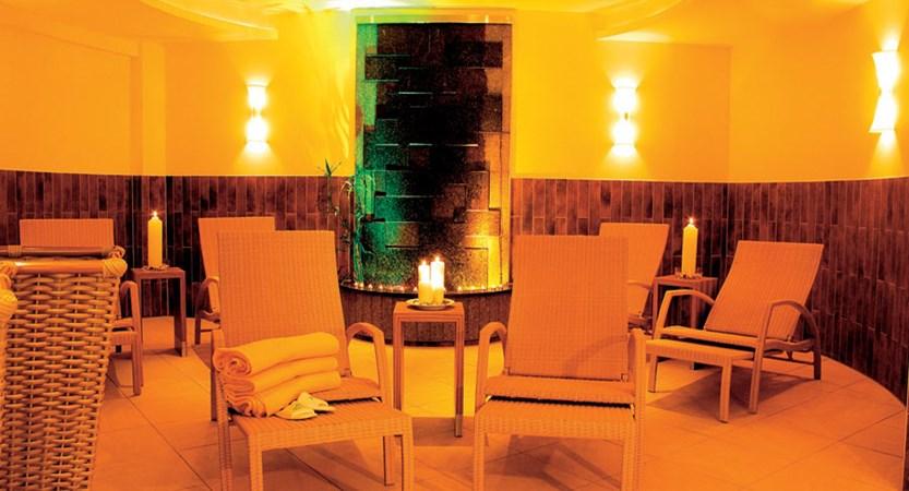 Hotel Zillertalerhof, Mayrhofen, Austria - Relaxation area.jpg