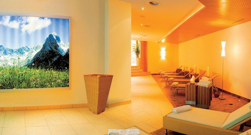 Hotel Zillertalerhof, Mayrhofen, Austria - spa.jpg