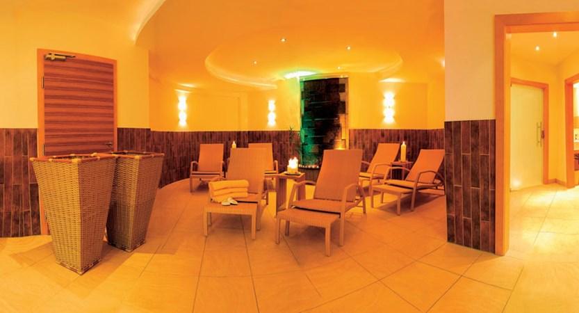 Hotel Zillertalerhof, Mayrhofen, Austria - Wellness Relaxation area.jpg