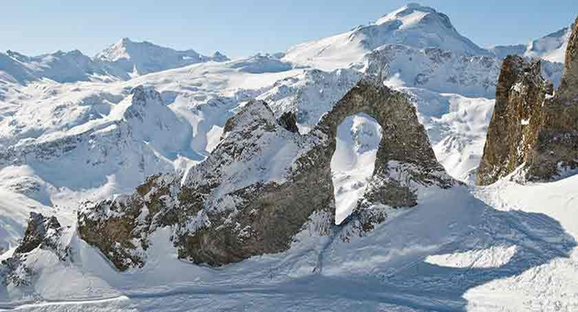 france_espace-killy_tignes_eye-of-the-needle.jpg