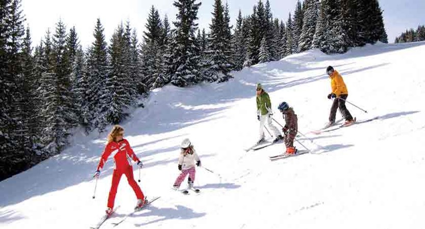 France_Espace-killy-ski-area_Tignes_Family-skiing-guide.jpg