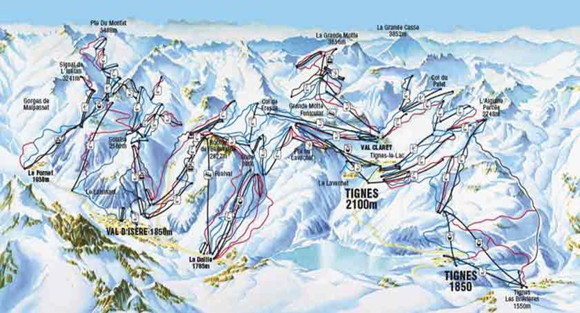 France_Espace-killy-ski-area_Tignes_Ski-piste-map.png