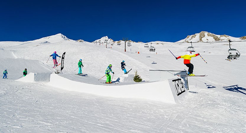 France_Espace-killy-ski-area_Tignes_snow-park.jpg