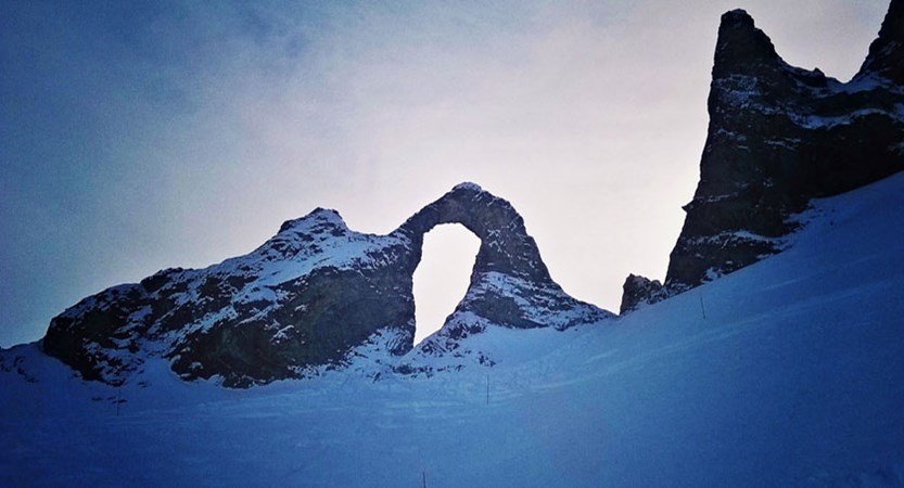 France_Espace-killy-ski-area_Tignes_the-eye-of-the-needle.jpg