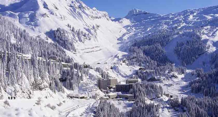 france_flaine_BIG.jpg