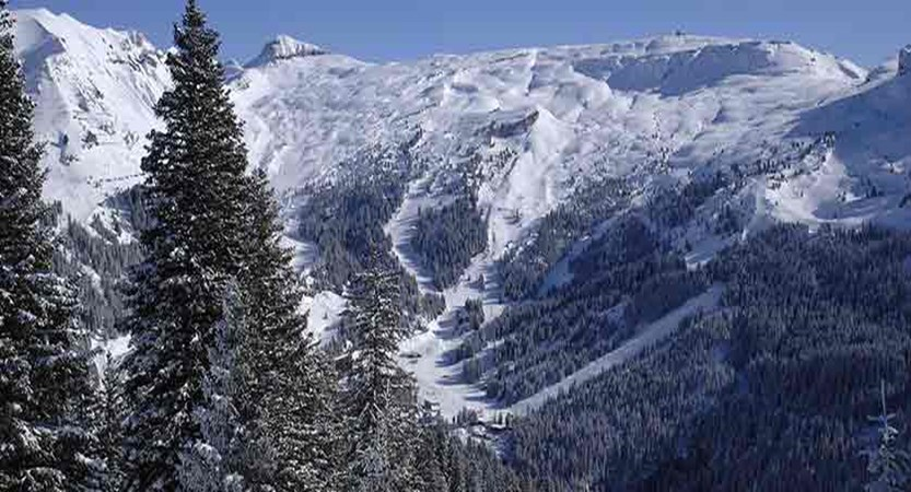france_flaine_domaine_flaine.jpg
