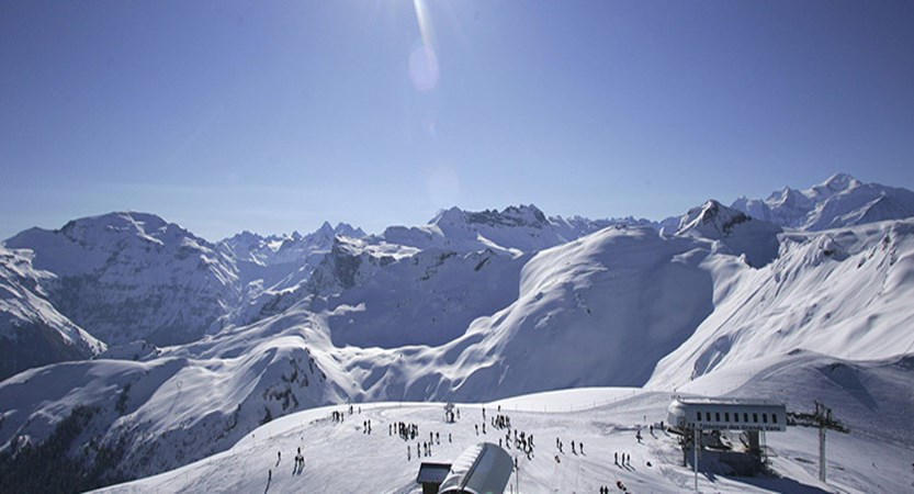 france_flaine_ski-area.jpg