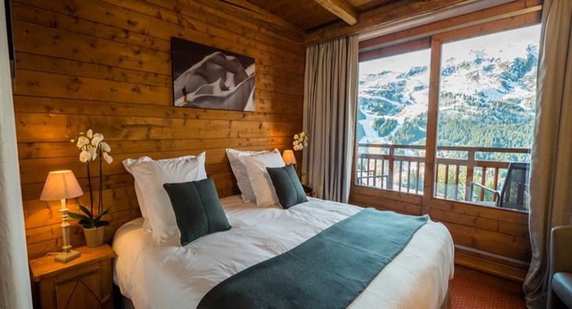 Hotel & residence Merilys - double room 2