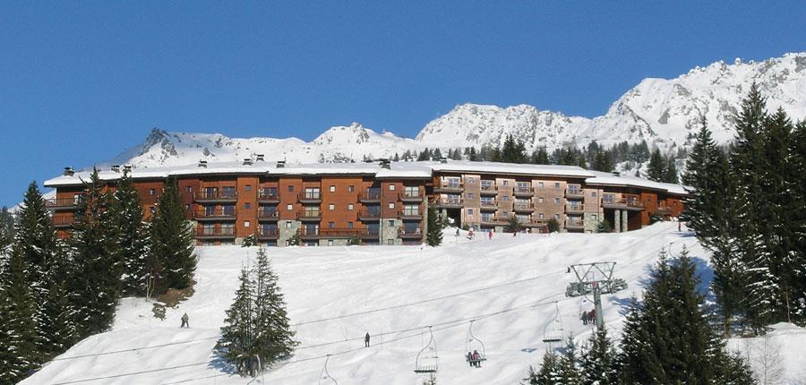 France_LesArcs_Les-Alpages-de-Chantel-Apartments_exterior-winter.jpg