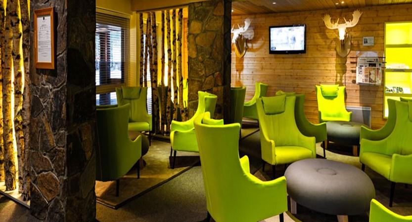 france_lesarcs_hotel-dugolf_bar-lounge.jpg