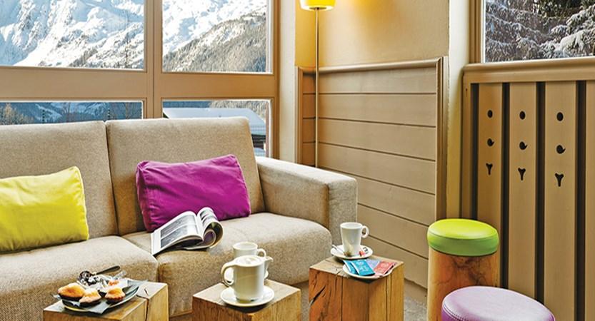 France_LesArcs_Hotel-duGolf-lounge.jpg