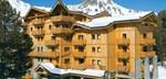 france_paradiski-ski-area_la-arcs_chalet-edouard_exterior.jpg