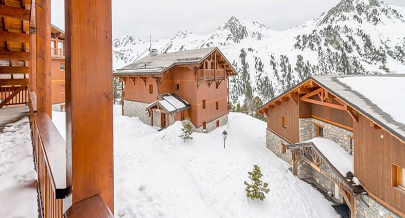 france_paradiski-ski-area_la-arcs_chalet-edouard_exterior-view.jpg