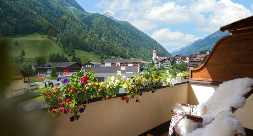 Austria_Austrian-Tyrol_Neustift_Balcony-village-view.jpg