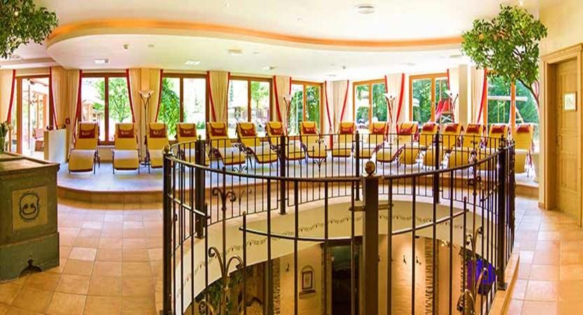 Alpenhotel Tirolerhof, Neustift, Austria - relaxation area.jpeg