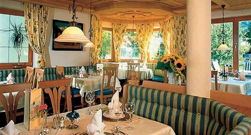 Alpenhotel Tirolerhof, Neustift, Austria - restaurant.jpg