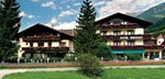 Berghof Hotel, Neustift, Austria - Hotel exterior.jpg