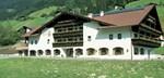 Bergjuwel Hotel, Neustift, Austria - Hotel exterior.jpg