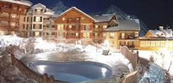 France_Les-Arcs_Le-Village-Apartments_Exterior-winter-night.jpg