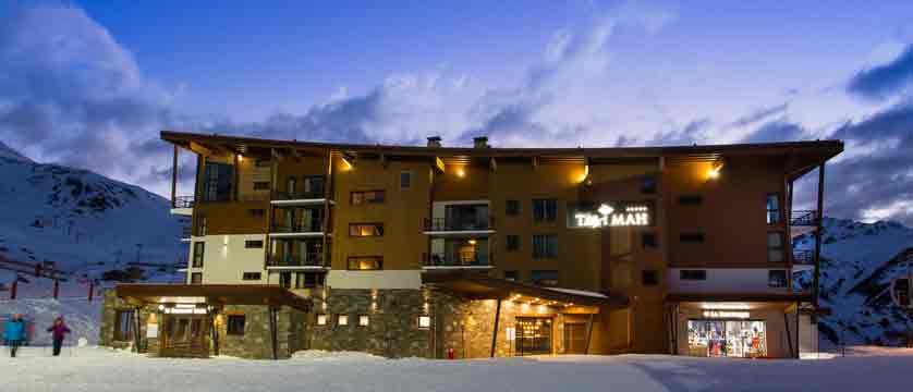 france_paradiski-ski-area_les-arcs_hotel-taj-l-mah_exterior.jpg