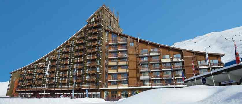 france_paradiski-ski_les-arcs-hotel-club-mmv-les-melezes_exterior.jpg
