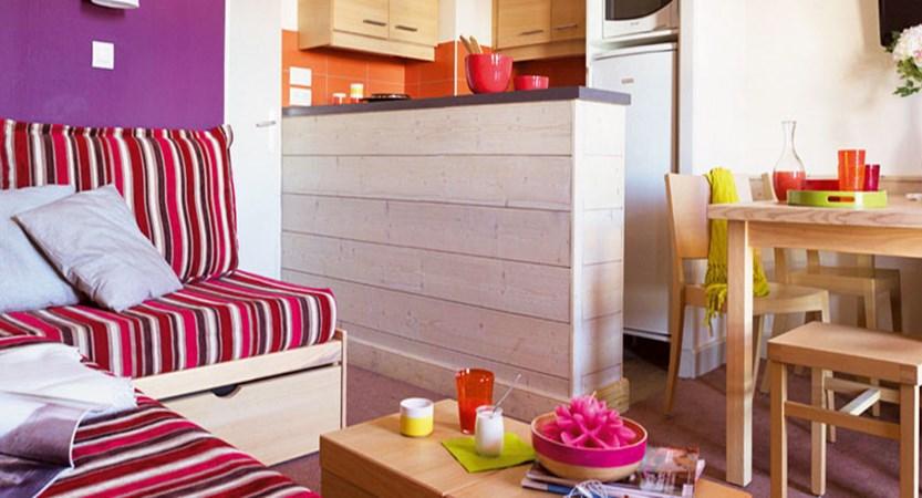 France_La-Plagne_Plagne-Lauze-Apartments_Living-area.jpg