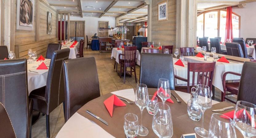 France_LaPlagne_Hotel-Vancouver_Restaurant2.jpg