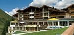 Hotel Bellevue, Obergurgl, Austria - Exterior summer.jpg