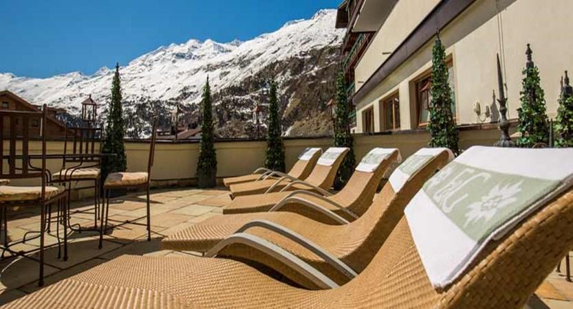 Hotel Edelweiss & Gurgl, Obergurgl, Austria - sun terrace.jpg