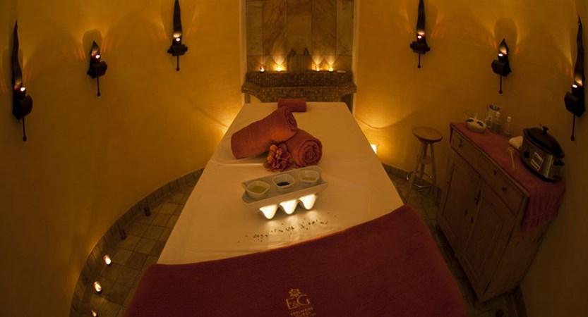 Hotel Edelweiss & Gurgl, massage room.jpg