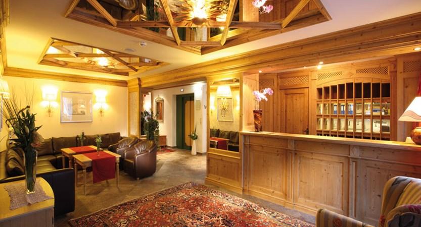 Hotel Wiesental, Obergurgl, Austria -  lobby.jpg