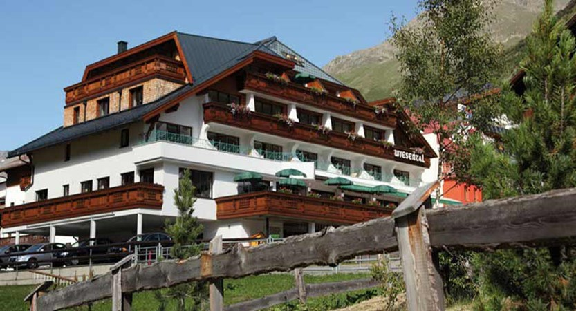Hotel Wiesental, Obergurgl, Austria - summer exterior.jpg