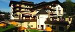 Alpinresort Sport & Spa, Saalbach, Austria - Exterior in summer.jpg