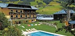 Hotel Saalbacherhof, Saalbach, Austria - exterior with pool.jpg