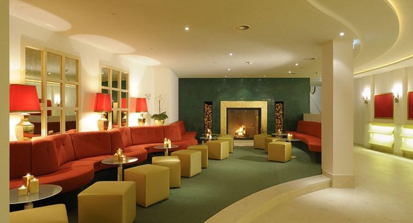 Hotel Saalbacherhof, Saalbach, Austria - lobby.jpg
