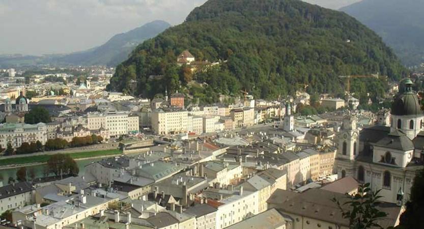 Austria_Salzburg-summer_Town-aerial-view.jpg