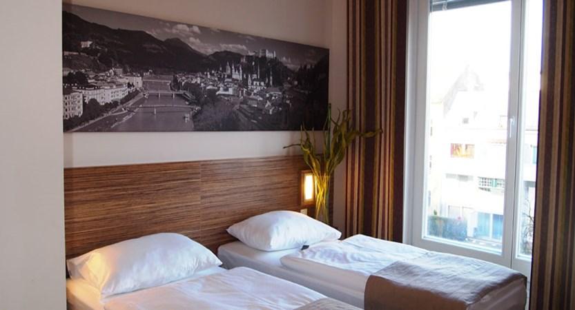 Hotel Hofwirt, Salzburg, Austria - double bedroom examples.jpg