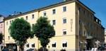 Hotel Hofwirt, Salzburg, Austria - Hotel exterior.jpg