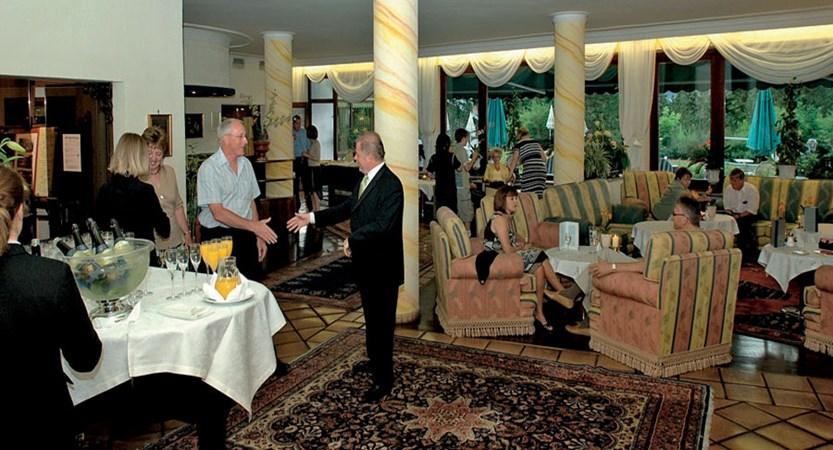 Bergresort, Seefeld, Austria - Lounge area.jpg