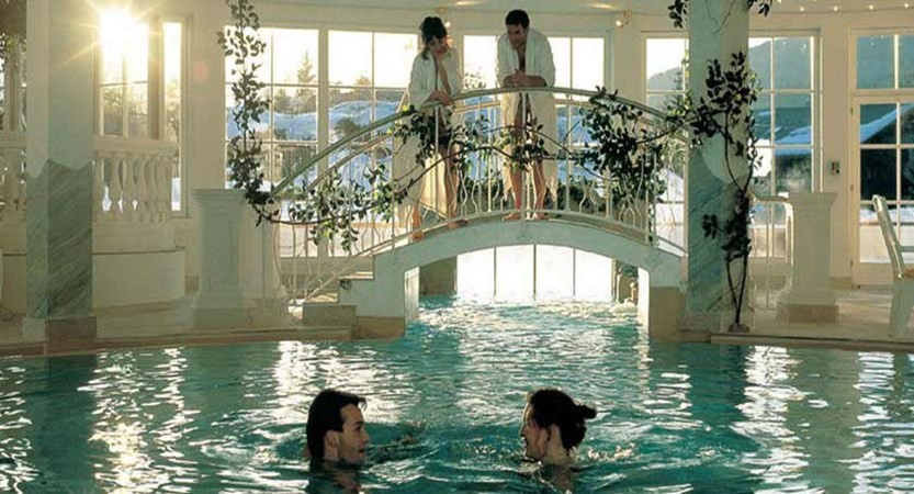 Family Resort Alpenpark, Seefeld, Austria - Indoor pool.jpg