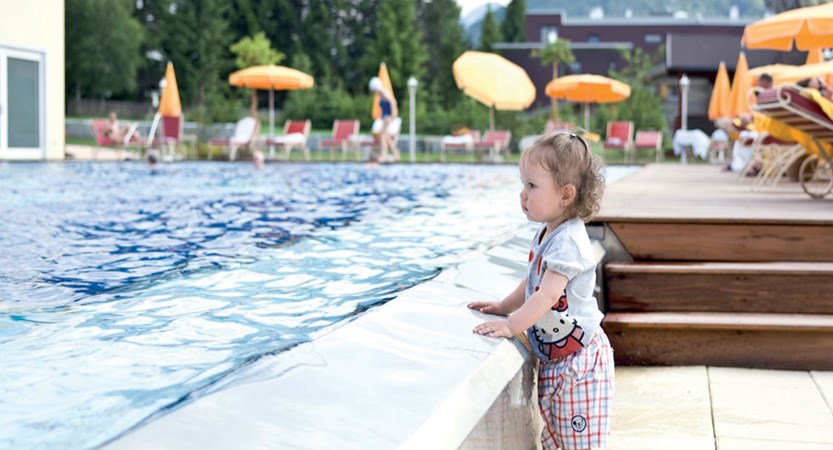 Family Resort Alpenpark, Seefeld, Austria - Outdoor pool.jpg
