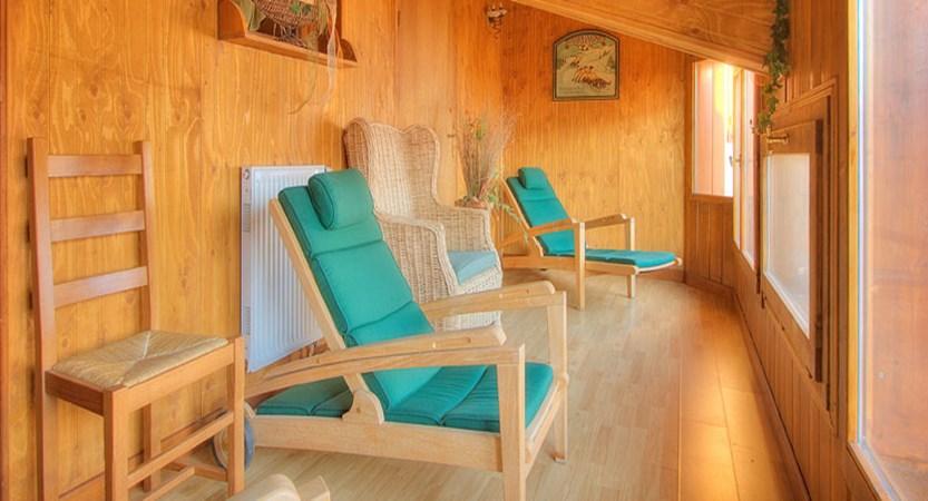 France_La-Plagne_Hotel-Des-Balcons-Belle-Plagne_Relaxation-room.jpg