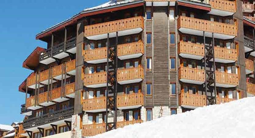 France_La-Plagne_les_Constellations_Apartments_exterior2.jpg